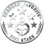 5 Star Readers Favorite